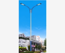 LED路灯供应