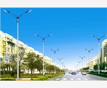 LED路灯生产厂