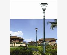 庭院灯供应
