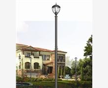 扬州庭院灯