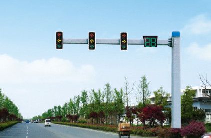 交通信号灯003